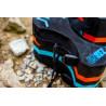 Pull Buoy Swimrun Zerod EXTRA Boost - Black Atoll Orange