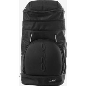 ORCA TRANSITION BACKPACK -...