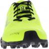INOV 8 - X-TALON G 210 V2 Homme - 2021 - Chaussures Running pour SwimRun et Trail