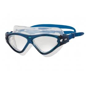 Masque natation Zoggs TRI...