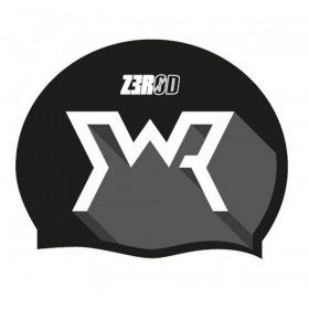 Bonnet Zerod Swim Cap SWR...