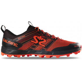 SALMING ELEMENT S3 Homme...