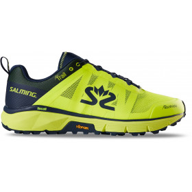 SALMING TRAIL T6 Homme...