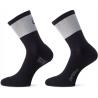 Socquettes ASSOS CENTOSOCKS EVO8 blackSeries