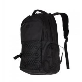 Sac à Dos ZEROD Backpack