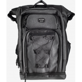 ORCA OPENWATER BACKPACK -...