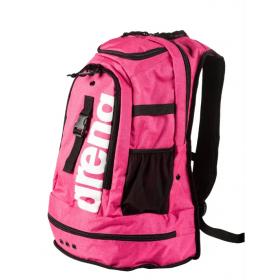 ARENA Fastpack 2.2 - Pink...