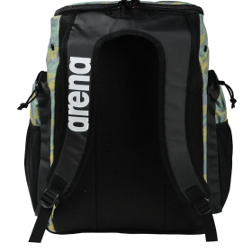 ARENA Team 45 Backpack AO...
