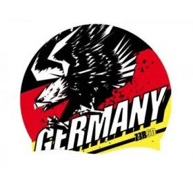 Bonnet de bain Zerod Germany