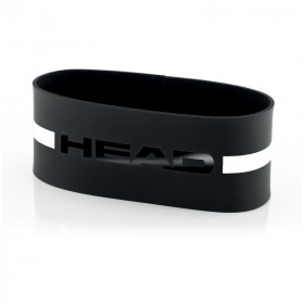 Bandeau Néoprène HEAD Neo...