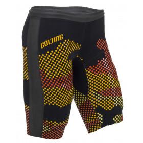 COLTING Swimrun Pants SRP03...