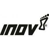INOV 8