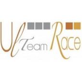 ULTEAM RACE