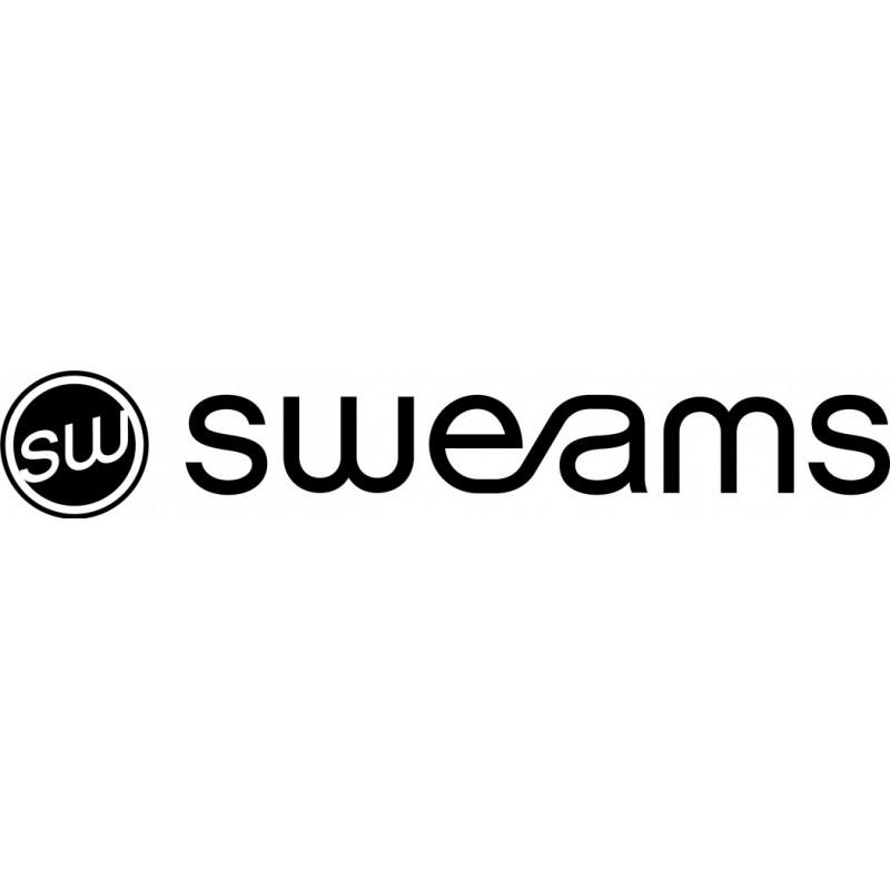 SWEAMS